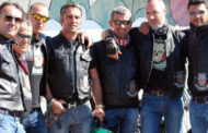Si accendono i motori degli NRevolution Bikers: oggi 2° Only Custom day
