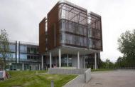 2,5 milioni di euro per il centro di ricerca Ipazia