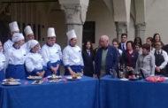 Ricette all'Italiana: in arrivo le puntate novaresi con Mengacci