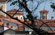 Oleggio: attenzione al sociale, migliorie alle scuole e nuova viabilità sulla statale