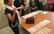 Da Rodini ad Andretta l'ordine delle liste sulla scheda elettorale