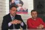 Canelli, Lega Nord: «L'amministrazione Ballarè è in agonia»