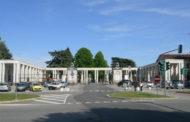 Visite guidate alla scoperta dell'arte funeraria e della storia del cimitero novarese