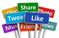 """""""Social per tutti"""", da lunedì incontri in Biblioteca"""