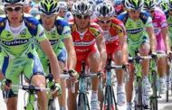 Novara si tinge di rosa con la 18esima tappa del Giro d'Italia