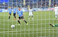Serata perfetta! Il Novara abbatte il Modena e si prende i play off