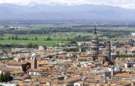 Tutte le anime del PD novarese: chi con Renzi, chi con Orlando, chi con...