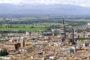 Acqua contaminata a sud di Novara: l'Asl, «Non siamo ancora usciti dall'emergenza»