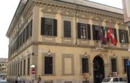 Fusione Banco-Bpm. Fi ed Io Novara