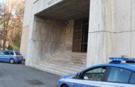 La polizia di Novara scopre i responsabili di tre furti