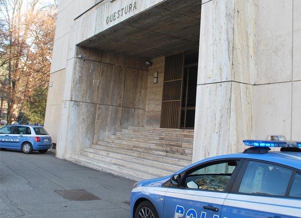 polizia600