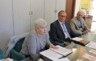 Con Run for Parkinson, Novara corre per la solidarietà