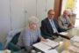 Tamini: il Ministero sollecita accordo tra le parti e piano di fuoriuscita più