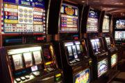 Piemonte, in calo il gioco d'azzardo
