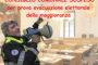 Andretta: «Il Comune di Novara deve essere commissariato a tutela di tutti»