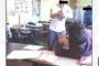 Sorpreso a rubare in casa di un pernatese: giovane marocchino condannato a 4 anni