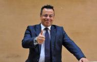 Martedì a Bornate, si svolgeranno i funerali di Gianluca Buonanno