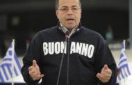 L'eurodeputato Gianluca Buonanno muore in un incidente stradale