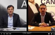 Chi sarà il prossimo sindaco di Novara? Canelli e Ballarè a...