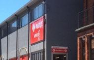 Oleggio: giovedì inaugura il nuovo Carrefour aperto h24, 7 giorni su 7