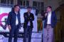 La Polizia interrompe un rave party a Granozzo