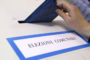 Elezioni amministrative: è ballottaggio tra Canelli e Ballarè. Flop del sindaco uscente