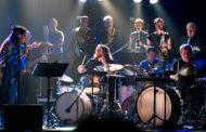 Novara jazz, versione estiva: weekend intenso per gli ultimi appuntamenti