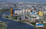 Opportunità di business per aziende italiane in Kazakhstan: convegno dell'API