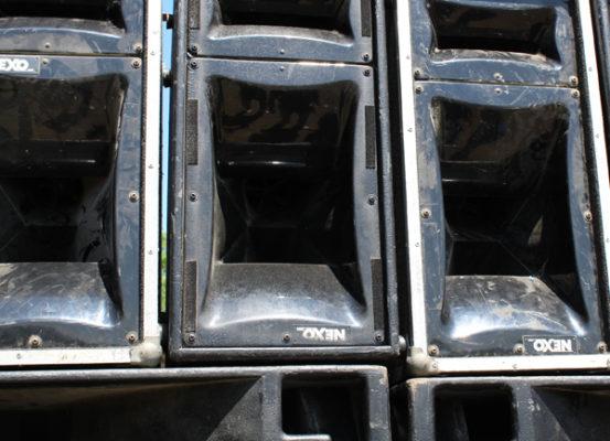 Rave party a Pombia: un arresto e diverse denunce