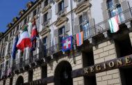 """In mostra a Torino """"Il cammino del Cielo"""", la via Francigena in Piemonte"""