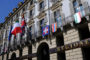 L'anniversario della strage di Capaci in biblioteca a Novara