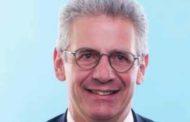 Chiesto l'arresto per il parlamentare Diego Sozzani