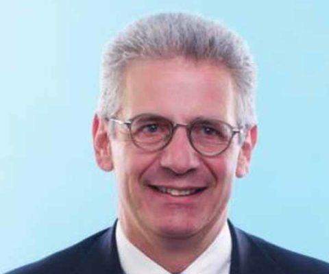 Atc Novara: sul debito di 26 milioni di euro, Sozzani chiede una commissione di inchiesta