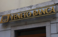 Crac delle banche, novità per i risparmiatori