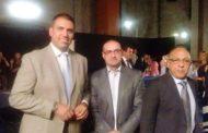 Io, Novara e FI: «Controlli sugli abusivi, più mezzi ai vigili e un patto contro il terrorismo»
