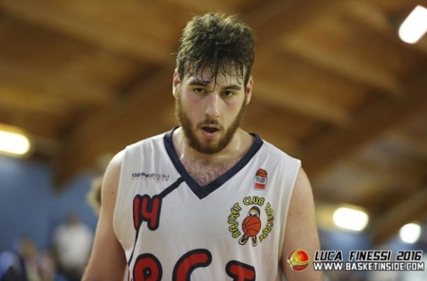 Stefano colombo (via legabasketinside.com)