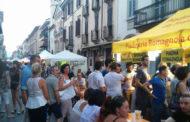 Birriamo: a Borgomanero torna il festival della birra