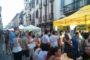 Novara rischia di perdere la fermata del Frecciabianca. Le alternative della Regione
