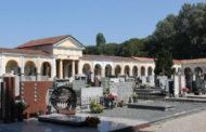 Ampliamento del cimitero di Oleggio: il Tar