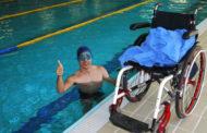 Chiude il Centro Naturabile di Varallo Pombia: servizi ai disabili a rischio