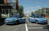 Recuperati 600 veicoli rubati