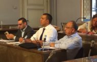 Stati generali per lo Sviluppo della città: è la proposta di Io Novara e Forza Italia