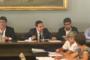 La Finanza premia i suoi uomini: attestati a Pedrocca e Bertola