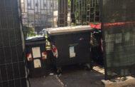 Raccolta rifiuti a Novara, ecco i servizi nella festività di Ferragosto