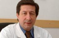 Novara: un terzo dei medici segnala violenze e minacce