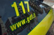 Frode fiscale per 18 milioni di euro. 29 persone denunciate nell'operazione Argo