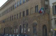 Due imam espulsi dal Ministero dell'Interno. Vivevano e predicavano a Novara