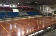 Hockey: rinviato il derby tra Azzurra Novara e Amatori Vercelli. Pala Dal Lago non