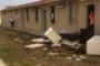 Decadenze: 700 casi di morosi colpevoli sotto la lente di ingrandimento dal 15 marzo