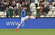 Un finale shock condanna il Novara nel derby con la Pro. Boscaglia pagherà il conto?